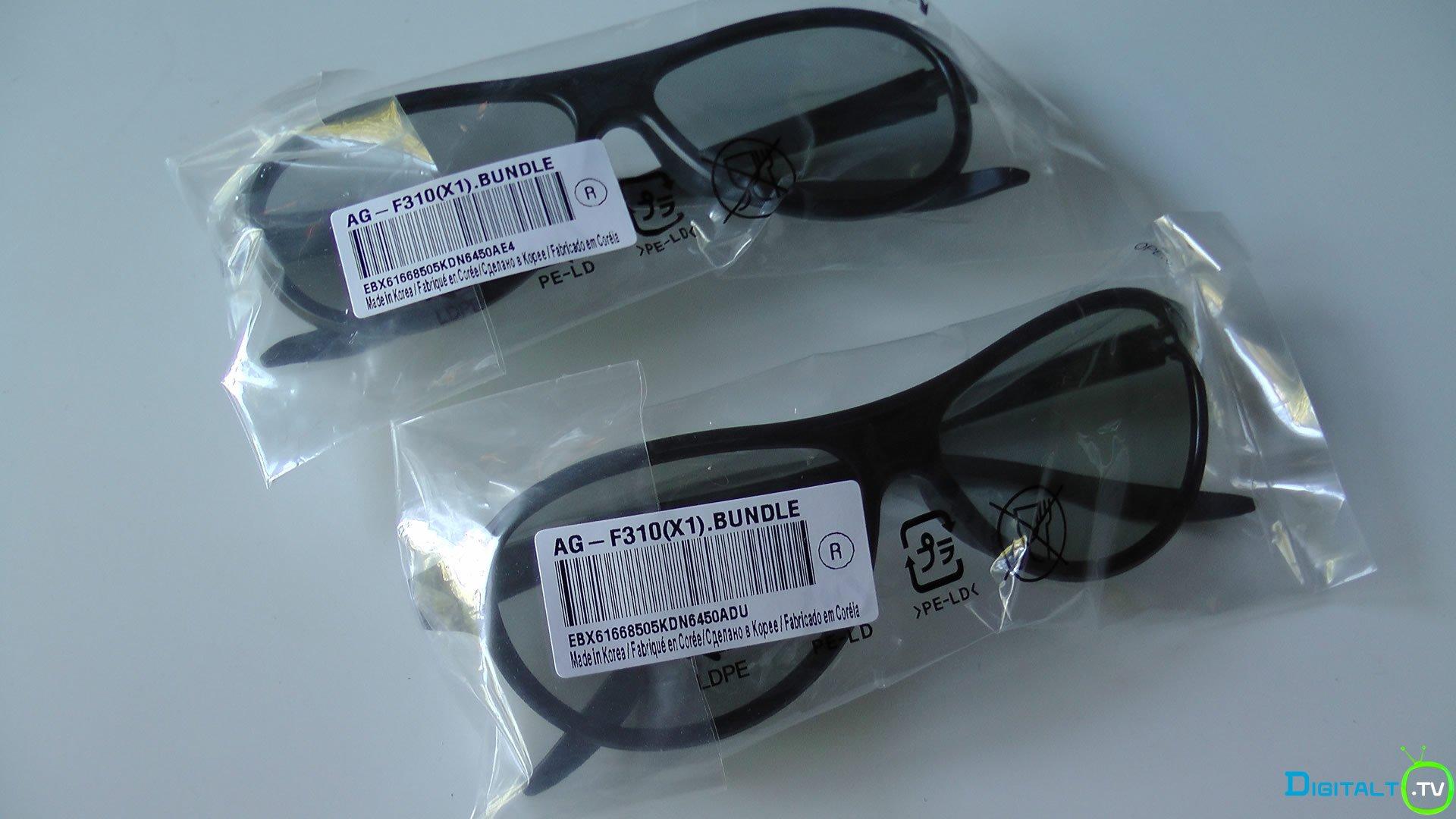 lge6v-3d-briller