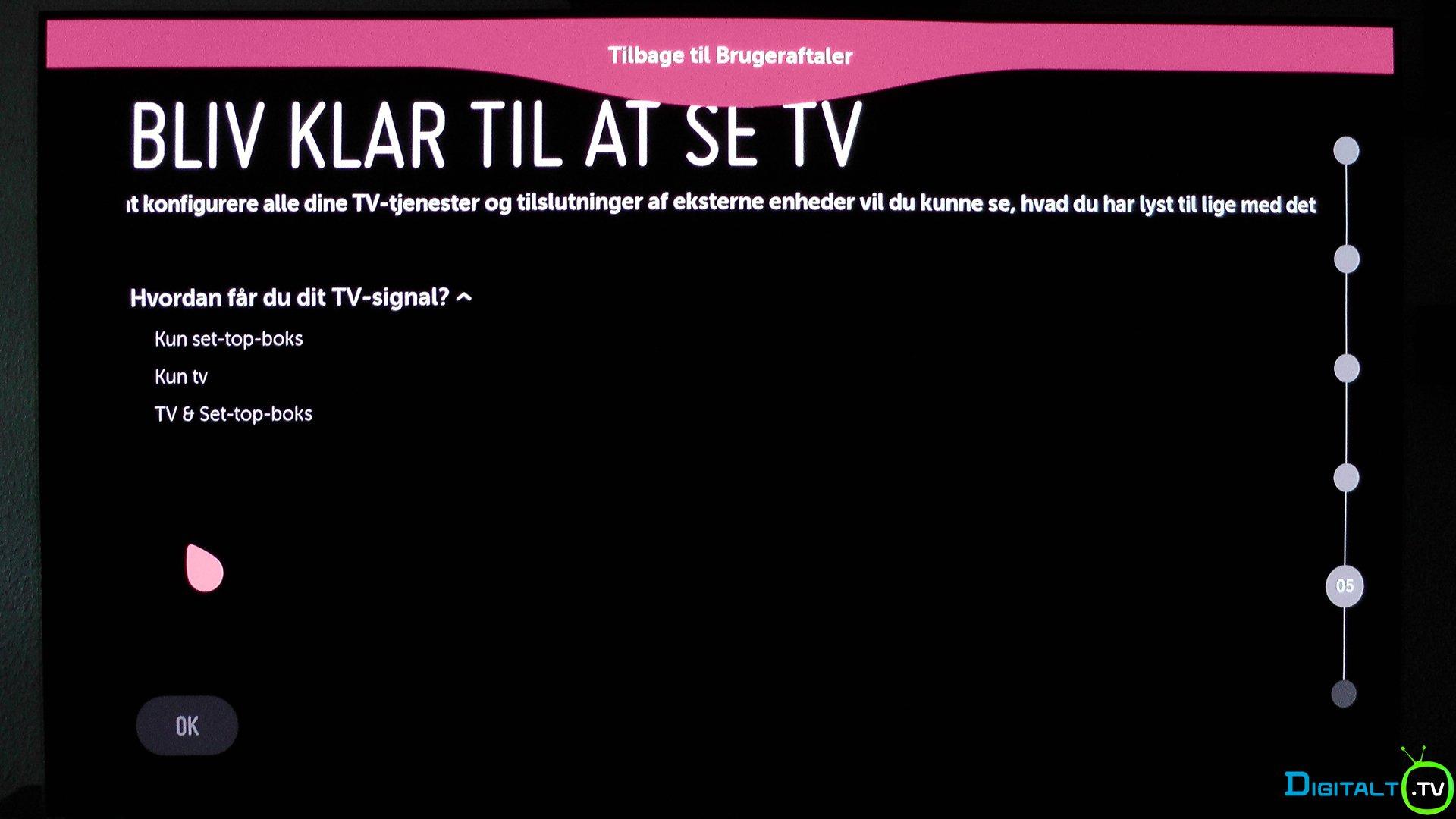lge6v-installation-tv-tuner-boks