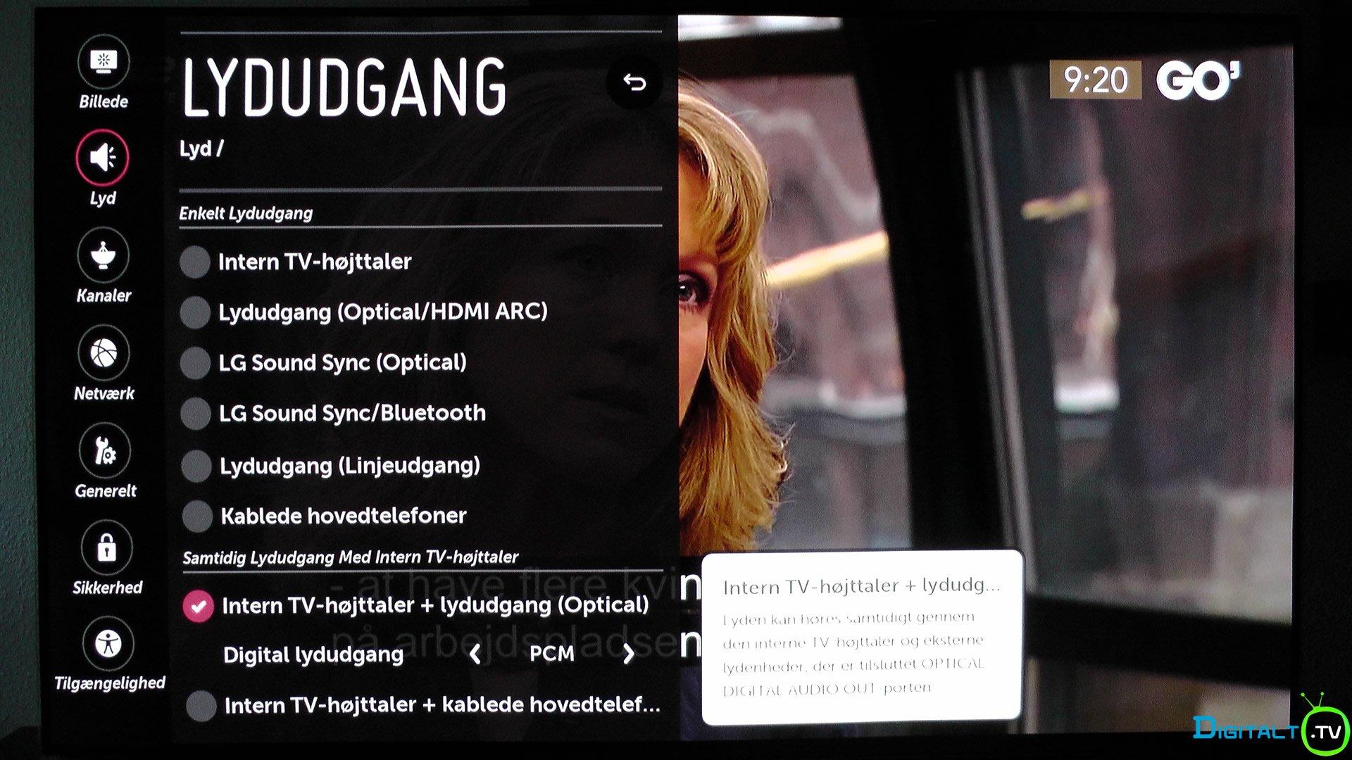 lge6v-lydudgang-menu