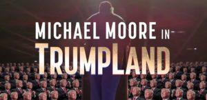 michael-moore-i-trumpland