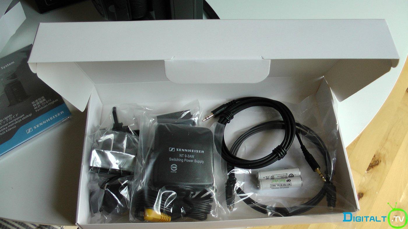 sennheiser-rs175-kasse-indhold