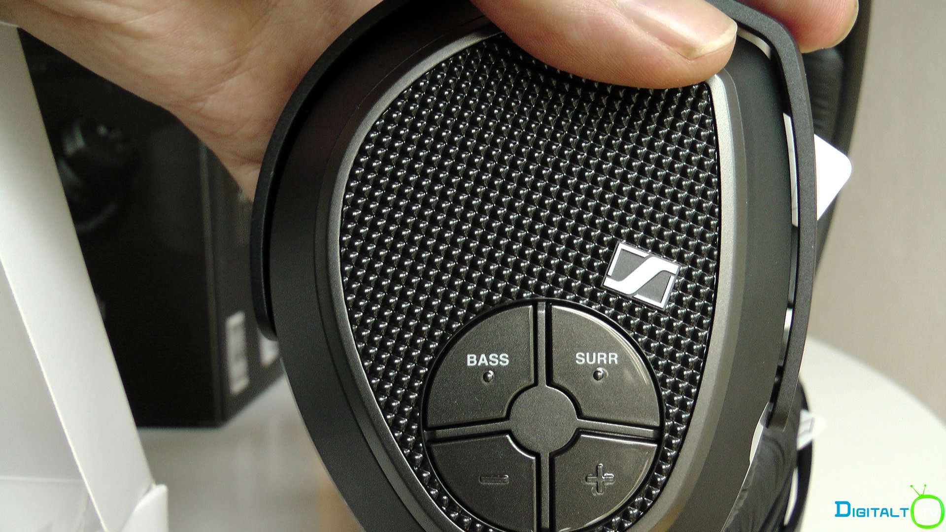 sennheiser-rs175-side