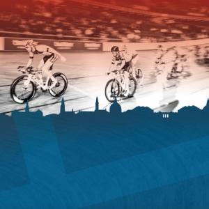 six-day-cykling-eurosport