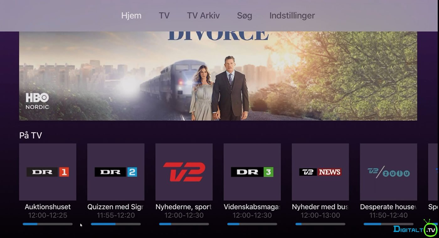 telia-tv-apple-tv4-hjem
