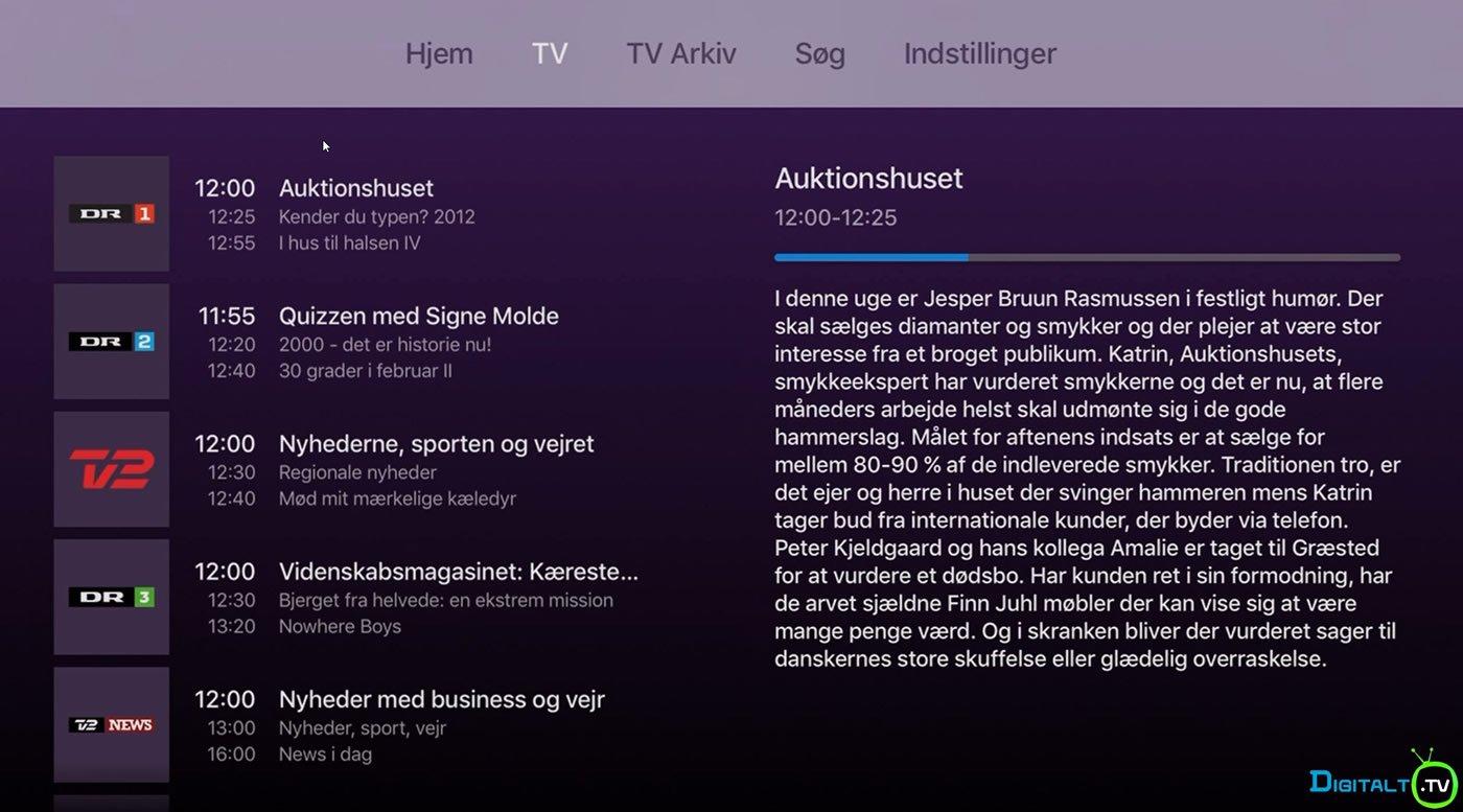 telia-tv-apple-tv4-tv