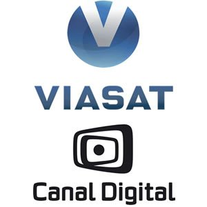 viasat canal digital