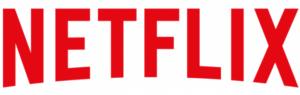 netflix-logo-640x360