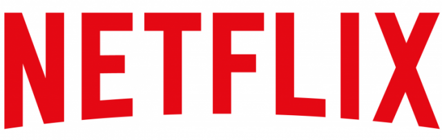 Foto af Netflix film og serier – månedens highlights