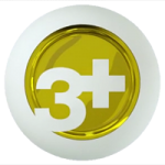 TV3+ hos Canal Digital