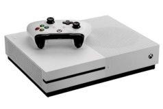 Foto af Xbox One får bitstream Dolby Atmos og DTS:X