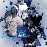 atp tennis Viaplay TV3 Sport