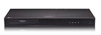 LG UDP 970