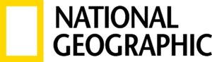 Photo of MTG overtager reklamesalg for National Geographic kanaler