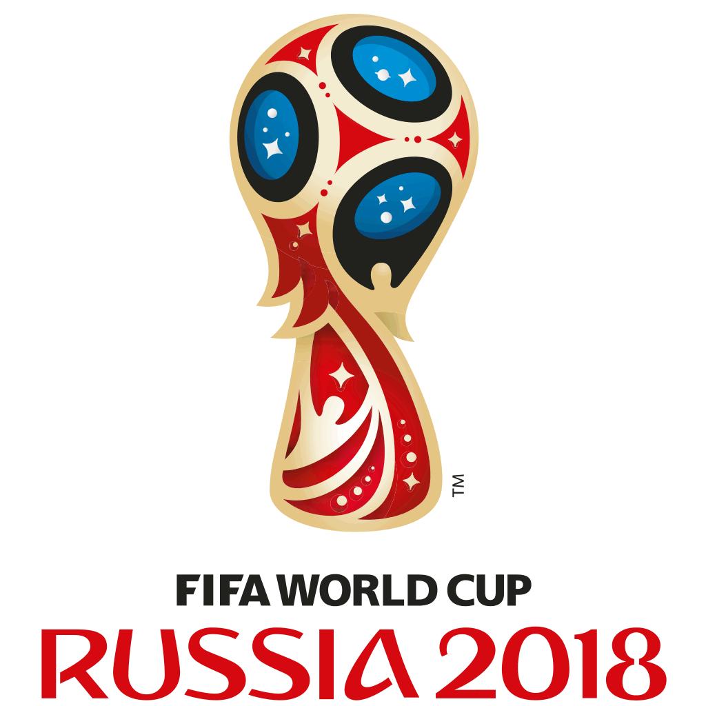vm fodbold 2018
