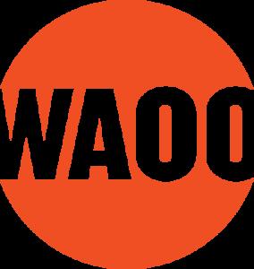 Waoo logo 2016