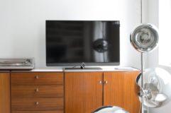 Foto af Loewe klar med ny TV model Loewe bild 3