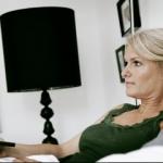 Danskerne vil ikke undvære danske tv-kanaler