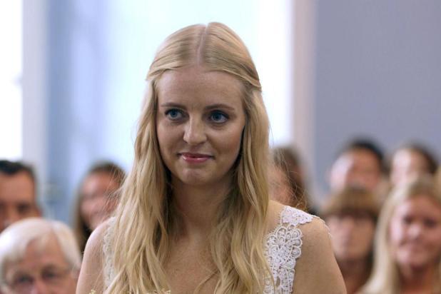 sexvidioer gift ved første blik sæson 1