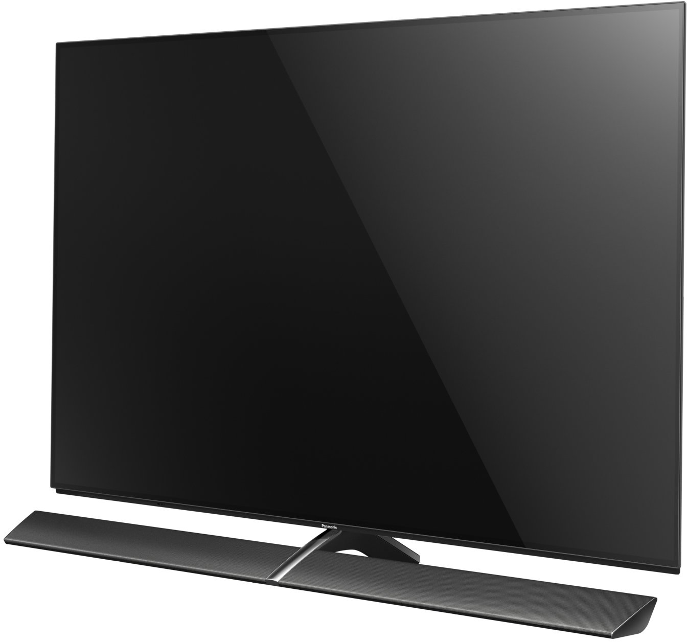 Panasonic OLED TV EZ1000