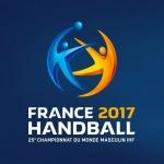 Håndbold VM 2017 TV guide