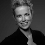 Maiken Wexø forlader Discovery Networks Danmark