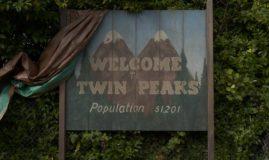 twinpeaks showtime