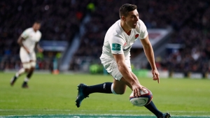 Rugby Six Nations Cup Viaplay