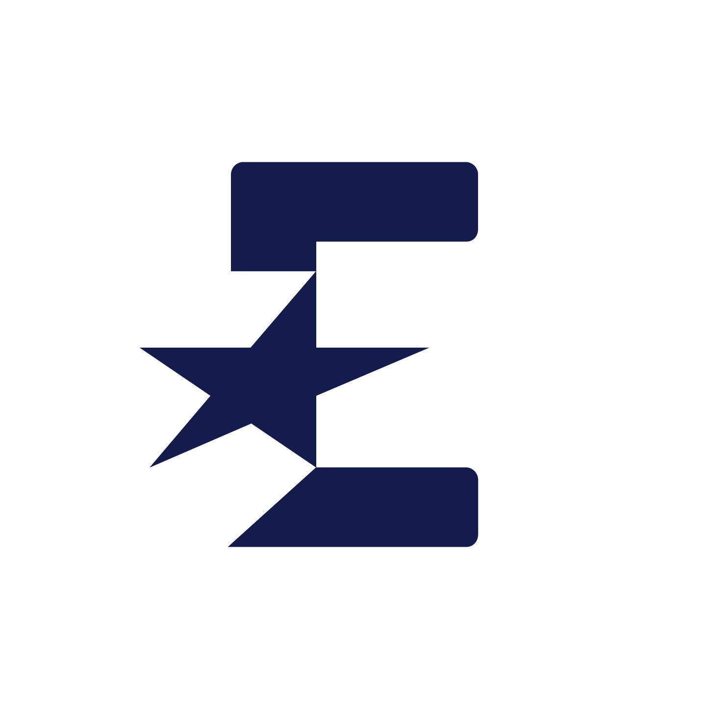 Eurosport brand