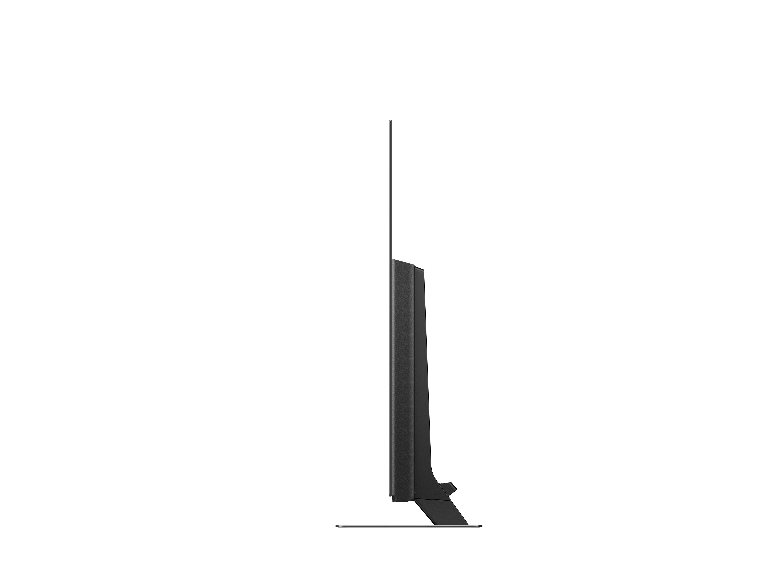 Panasonic TX 65EZ 950E profil