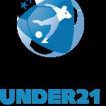 UEFA U21 EM