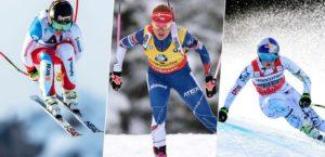 VM Skiløb TV 2 Sport