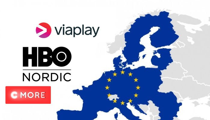 EU streaming