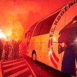 F.C. København vs. Ludogorets Razgrad TV og Streaming