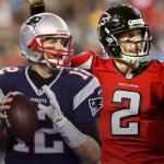 superbowl 2017 NFL TV Streaming