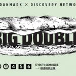 MTG og Discovery indgår et nyt annoncesamarbejde