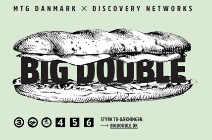 Big Double 1
