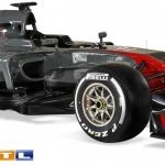 Formel 1 TV Oversigt Streaming 2017