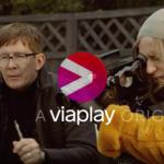 Viaplay Originalserierne mere populære end indkøbt indhold