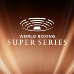 World Boxing series