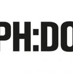 TV 2 i samarbejde med CPH:DOX