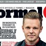 formel1 magasin web
