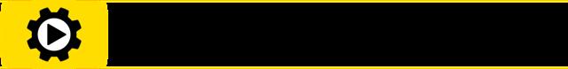 motorsporttv logo