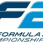 FIA Formel 2