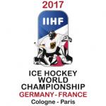 Ishockey VM 2017 på TV 2 Sport og TV 2 Play