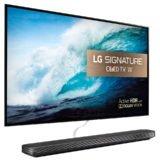 Photo of LG 2017 OLED TV – Modeloversigt