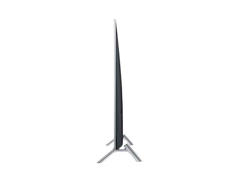 Samsung MU7005 profil