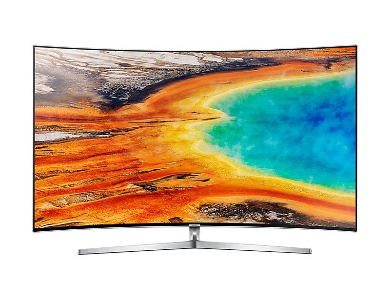 Samsung MU9005