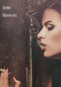 Stella Blomkvist Viaplay