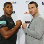 joshua vs klitschko streaming tv