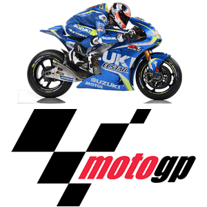 Moto GP 2017 TV Streaming